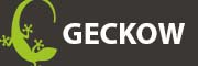 Geckow Events & Multimedia